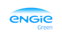 Logo - Engie green