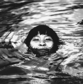 de rencontre gratuit baden